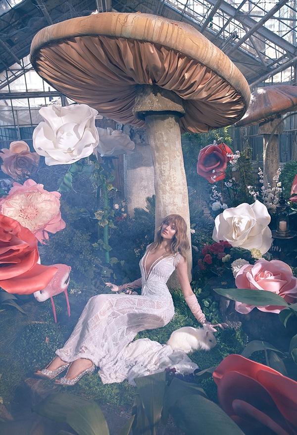 gorgeous-galia-lahav-bridal-gowns-collection (24)