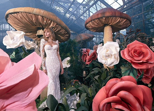 gorgeous-galia-lahav-bridal-gowns-collection (25)