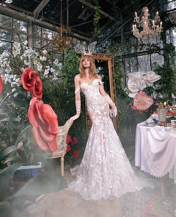 gorgeous-galia-lahav-bridal-gowns-collection (28)