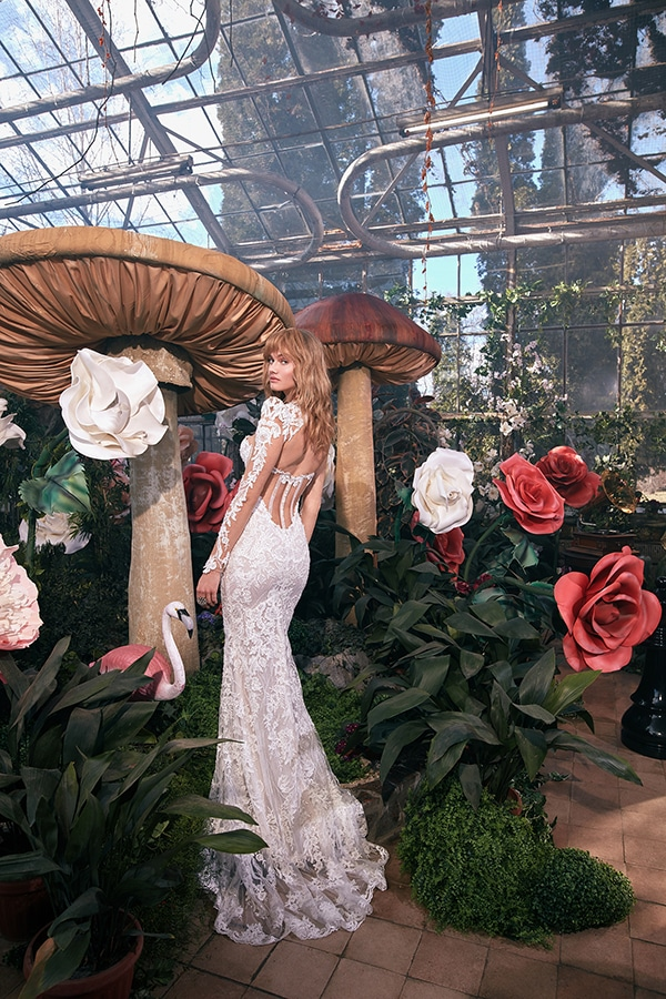 gorgeous-galia-lahav-bridal-gowns-collection (3)