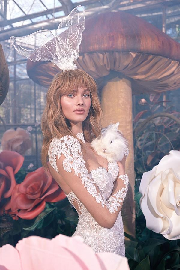 gorgeous-galia-lahav-bridal-gowns-collection (6)
