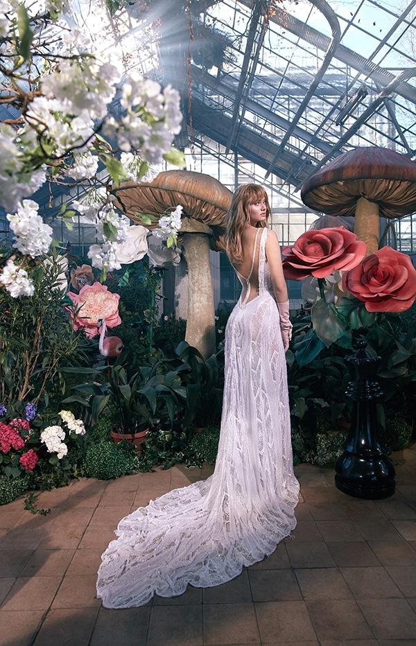 gorgeous-galia-lahav-bridal-gowns-collection (8)