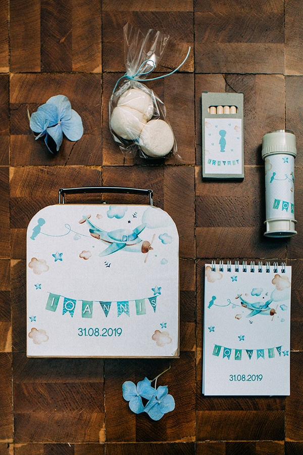 beautiful-boy-baptism-ideas-travel-boy-blue-hues_03