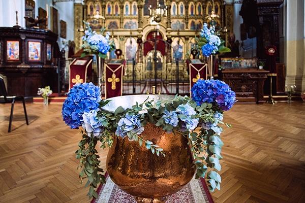 beautiful-boy-baptism-ideas-travel-boy-blue-hues_07