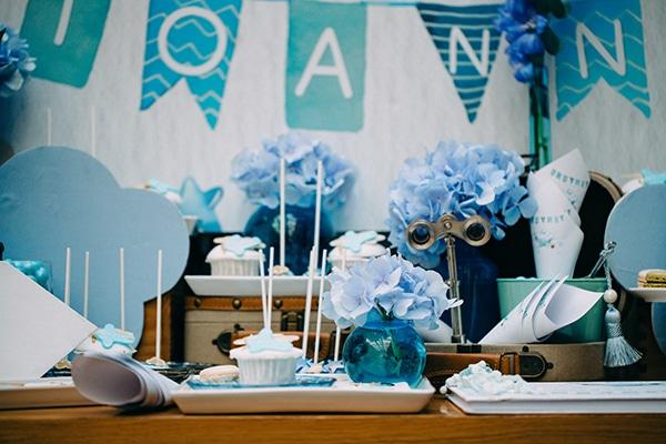 beautiful-boy-baptism-ideas-travel-boy-blue-hues_12
