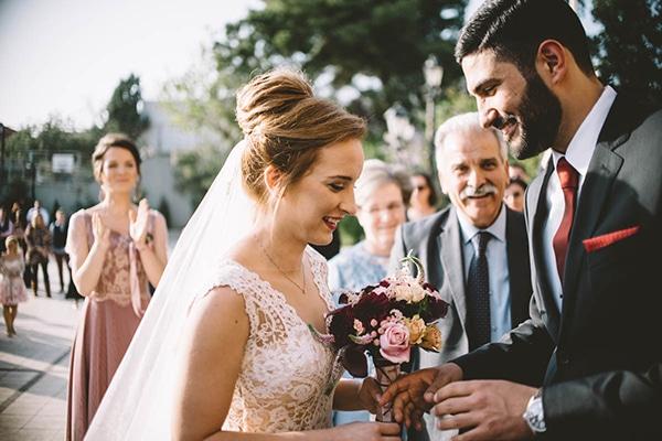 Πόσο καιρό βγαίνουμε πριν μιλήσουμε για γάμο προφίλ γνωριμιών που ενδιαφέρονται για