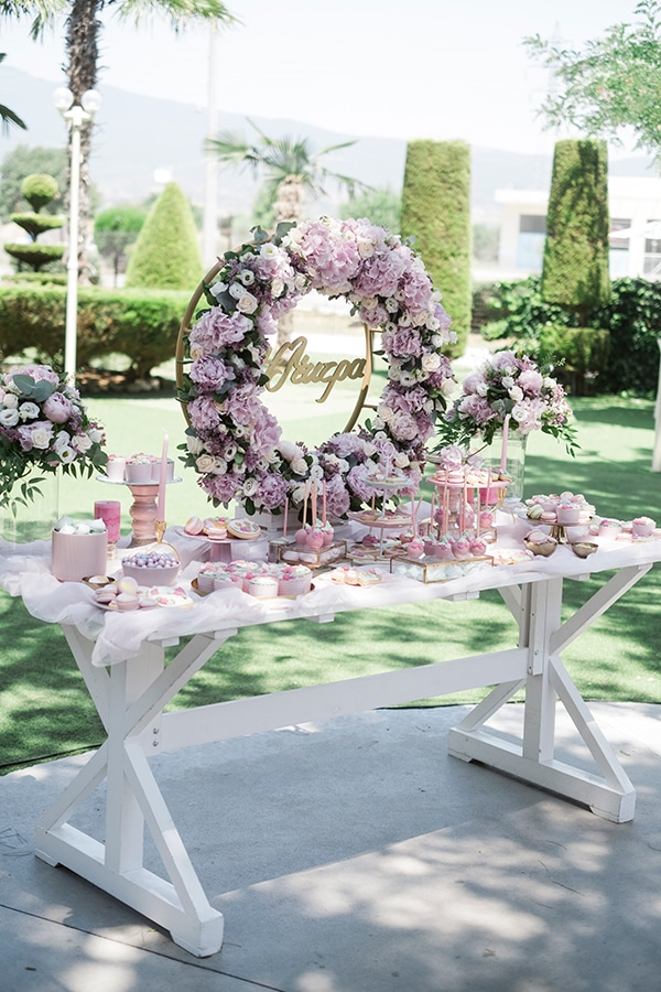vivid-girly-baptism-butterflies-flowers-pink-tones_01