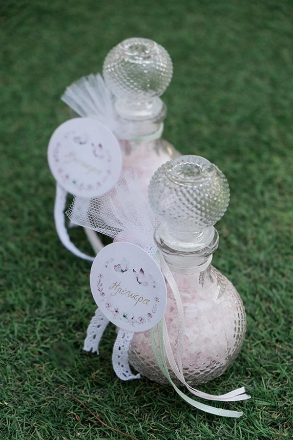 vivid-girly-baptism-butterflies-flowers-pink-tones_03