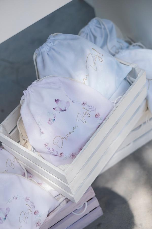 vivid-girly-baptism-butterflies-flowers-pink-tones_04