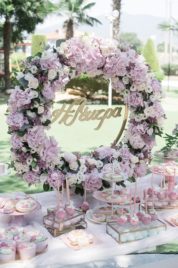 vivid-girly-baptism-butterflies-flowers-pink-tones_06