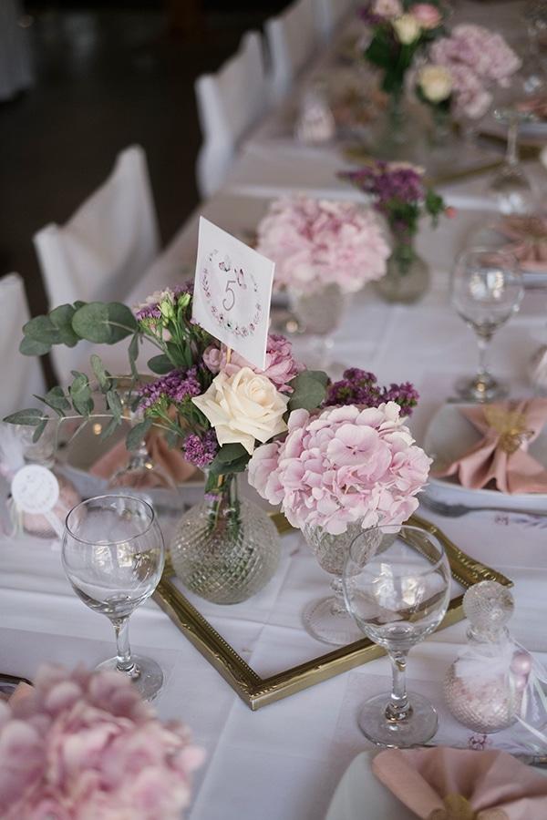 vivid-girly-baptism-butterflies-flowers-pink-tones_14
