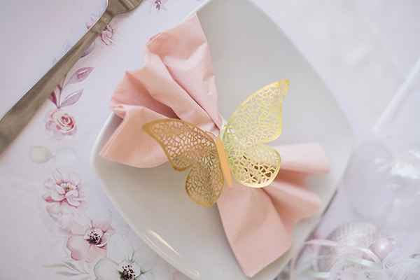 vivid-girly-baptism-butterflies-flowers-pink-tones_15