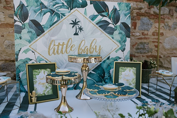 baptism-decoration-boy-tropical-gold-details_04