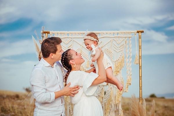 beautiful-boho-chic-family-photoshoot-macrame_00