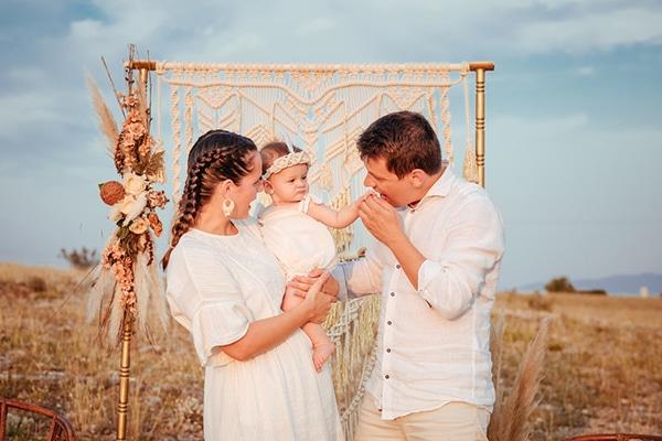 beautiful-boho-chic-family-photoshoot-macrame_02