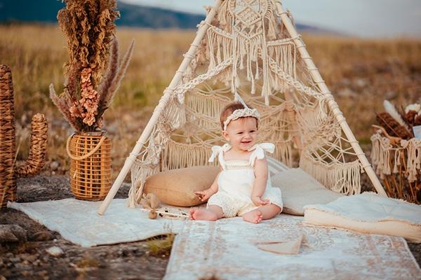 beautiful-boho-chic-family-photoshoot-macrame_11