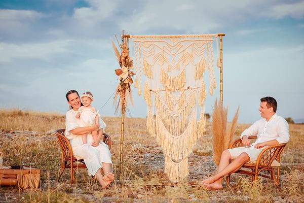 beautiful-boho-chic-family-photoshoot-macrame_12