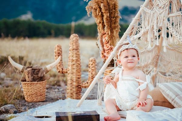 beautiful-boho-chic-family-photoshoot-macrame_15x