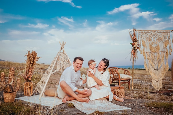 beautiful-boho-chic-family-photoshoot-macrame_17x