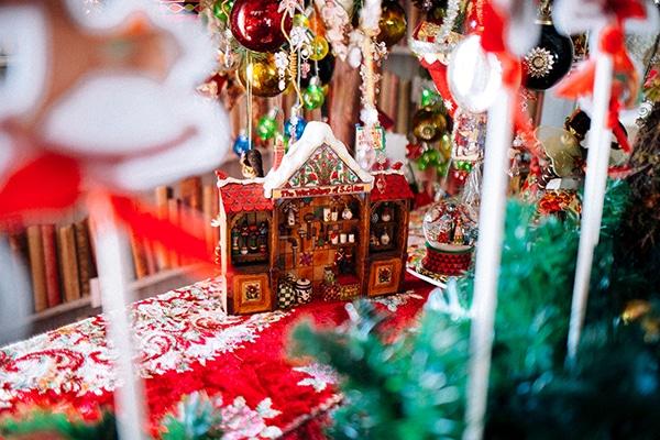 beautiful-christmas-baptism-ideas-kariothraustis_00