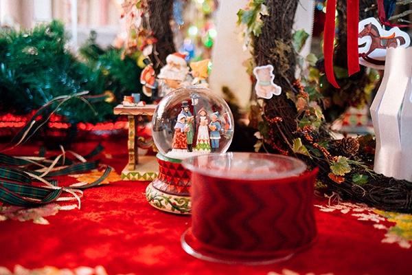 beautiful-christmas-baptism-ideas-kariothraustis_01x