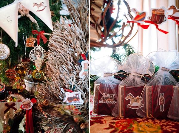 beautiful-christmas-baptism-ideas-kariothraustis_03A