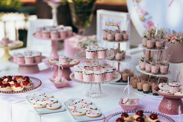 beautiful-girly-decoration-pink-hues_04