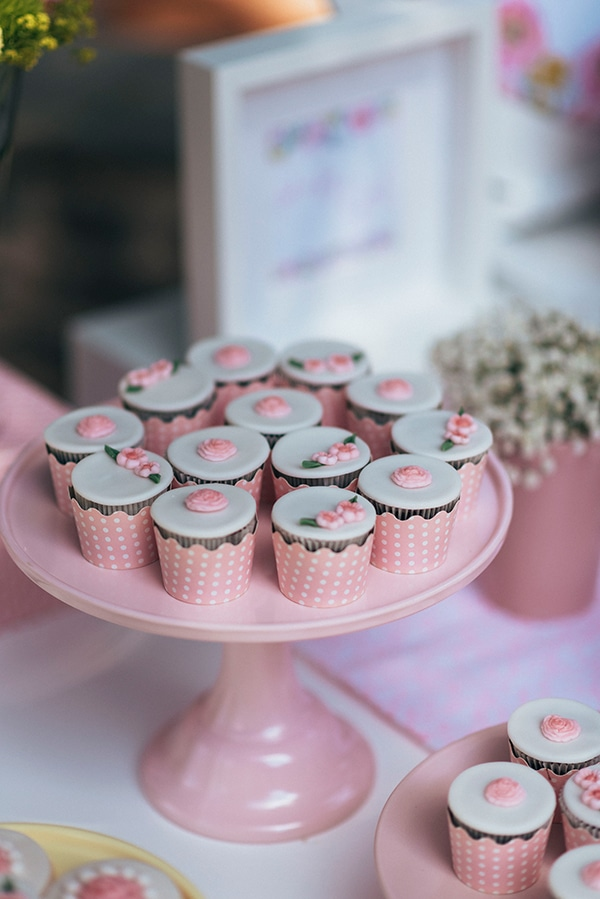 beautiful-girly-decoration-pink-hues_09