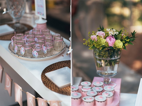 beautiful-girly-decoration-pink-hues_13A