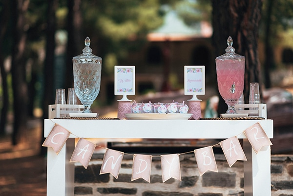 beautiful-girly-decoration-pink-hues_14