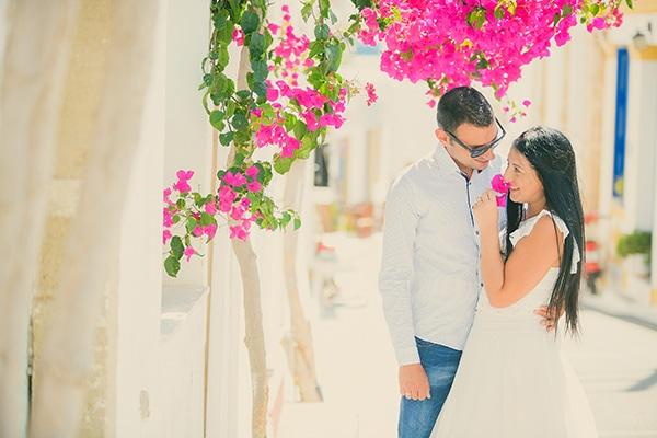 beautiful-honeymoon-photoshoot-kithira_00