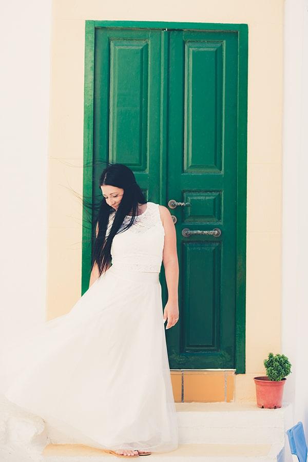beautiful-honeymoon-photoshoot-kithira_01