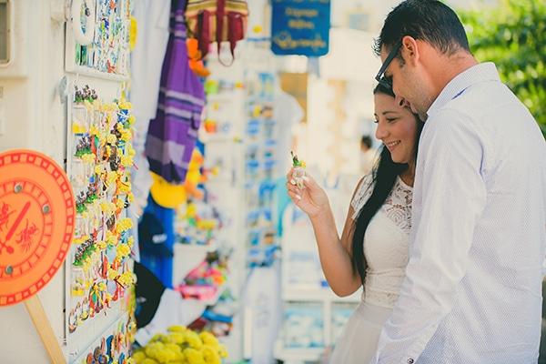 beautiful-honeymoon-photoshoot-kithira_01x