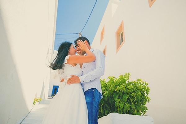 beautiful-honeymoon-photoshoot-kithira_02