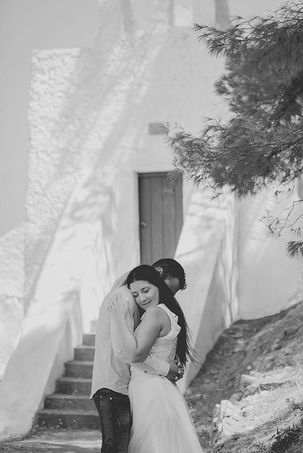 beautiful-honeymoon-photoshoot-kithira_02x