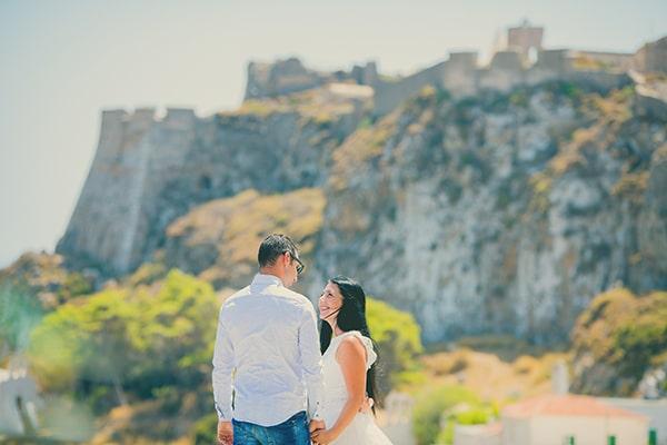 beautiful-honeymoon-photoshoot-kithira_03