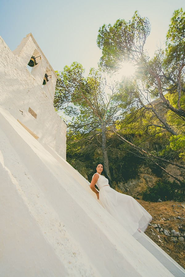 beautiful-honeymoon-photoshoot-kithira_04
