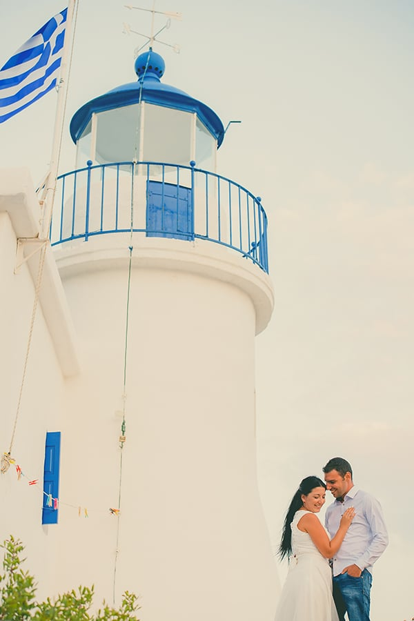 beautiful-honeymoon-photoshoot-kithira_05