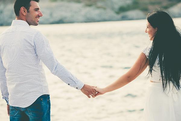beautiful-honeymoon-photoshoot-kithira_06x