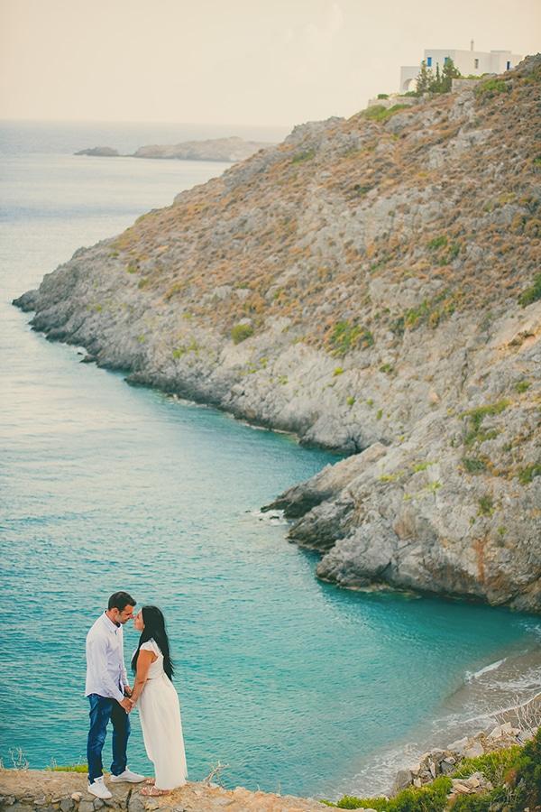 beautiful-honeymoon-photoshoot-kithira_07