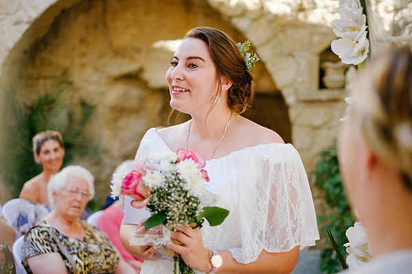 beautiful-romantic-wedding-paphos-white-flowers_16