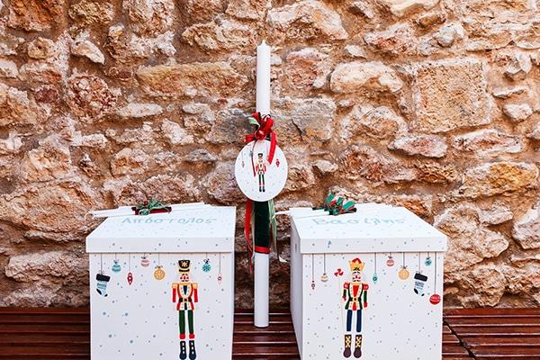 christmas-boy-baptism-decoration-nutcracker_02