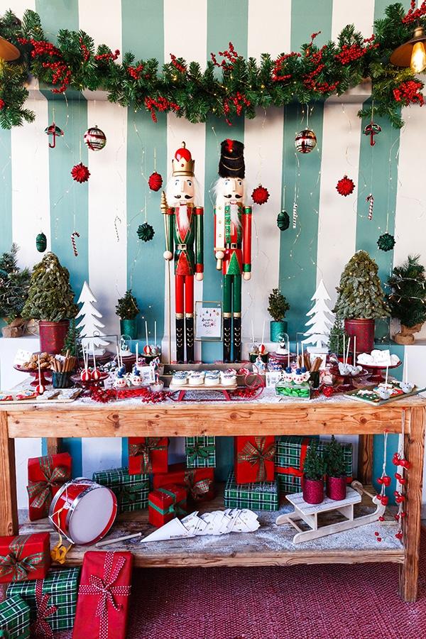 christmas-boy-baptism-decoration-nutcracker_03