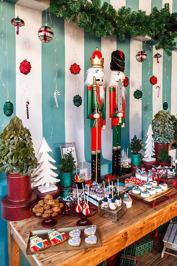christmas-boy-baptism-decoration-nutcracker_04