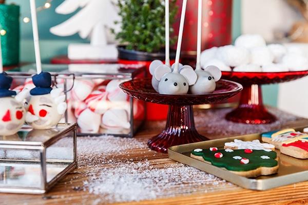 christmas-boy-baptism-decoration-nutcracker_13