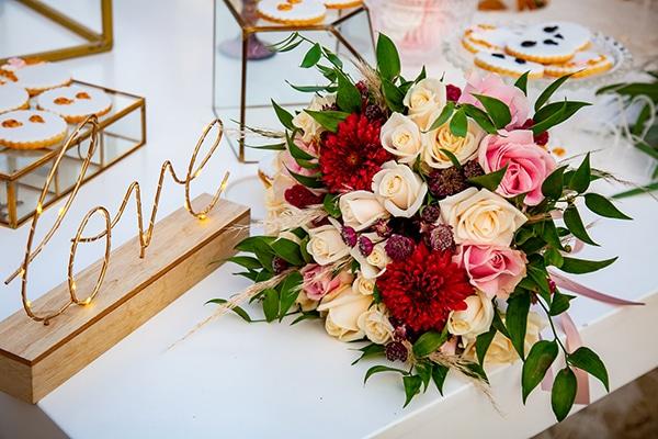 elegant-wedding-decoration-ideas-gold-details_02