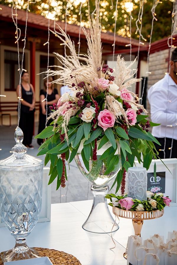 elegant-wedding-decoration-ideas-gold-details_03