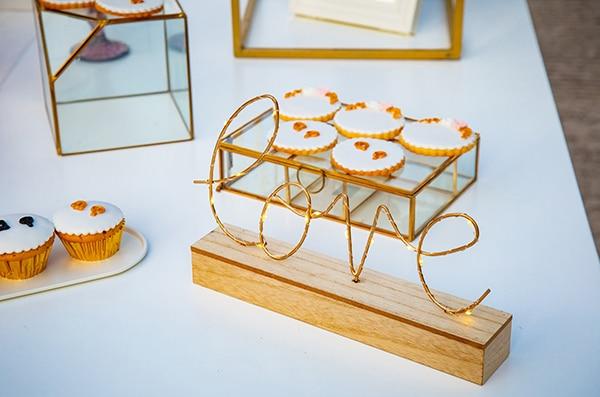 elegant-wedding-decoration-ideas-gold-details_05x