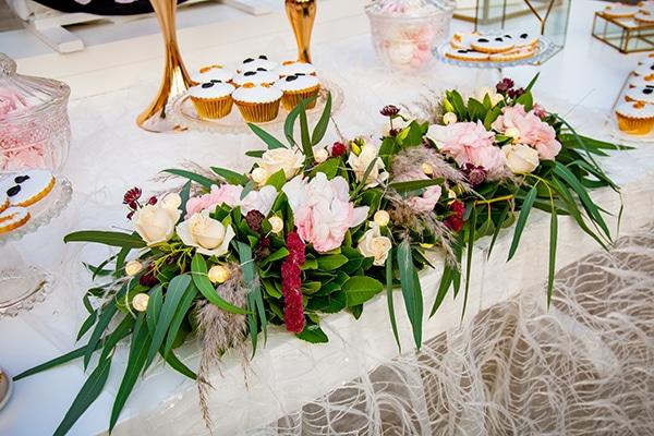 elegant-wedding-decoration-ideas-gold-details_06x