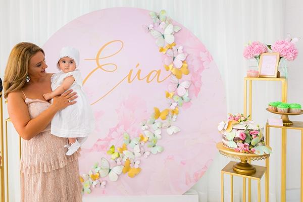 fairytale-girl-baptism-larnaca-butterflies-flowers_00